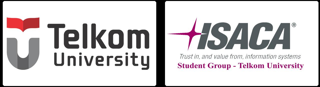 ISACA – Telkom University