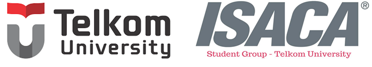ISACA Student Group – Telkom University